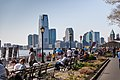 Lower Manhattan, New York, NY, USA - panoramio (5).jpg
