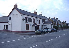Lower New Inn, Lower New Inn - geograph.org.uk - 399376.jpg