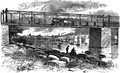 Lower Trenton Bridge 1875.png