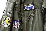 Lt. Col. Paddock's retirement ceremony 150620-F-KZ812-021.jpg