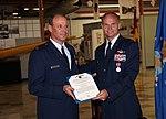 Lt. Col. Paddock's retirement ceremony 150620-F-KZ812-042.jpg
