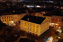 Lublin trybunal noc.jpg