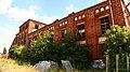 Luboń, Lubanta, budynek produkcyjny (2).jpg