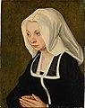 Lucas Cranach d.Ä. - Bildnis einer Frau.jpg