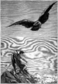 Lucifero (Rapisardi) p037.png