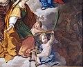 Ludovico mazzanti, madonna col bambino e santa lucia, 04.jpg
