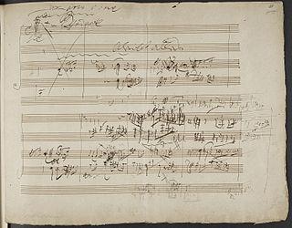 String Quartet No. 14 (Beethoven)