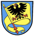 Ludwigsburg Wappen.png