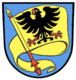 Coat of arms of Ludwigsburg