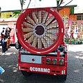 Luf 60 - Rear View @ 121st Philippine Independence Day Exhibit.jpg