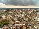 Luftbild von Dublin, Irland (21520745123).jpg