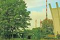 Luftbrücken-Denkmal am Frankfurter Flughafen - von der A5 aus.jpg