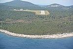 Luftfoto Losinj Airport 2014 04.jpg
