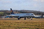 Lufthansa (38974103665).jpg