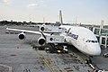 Lufthansa A380 110211 Bonaero Park (10).jpg