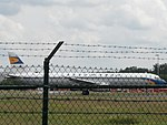Lufthansa Airbus A321 Retrojet.jpg