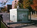 Luftmeßnetz Hamburg 02.jpg