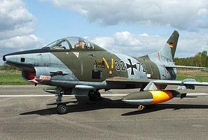 300px-Luftwaffe_Museum_Fiat_G91_2007.jpg