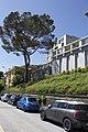 Lugano - panoramio (109).jpg