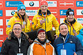Luge world cup Oberhof 2016 by Stepro IMG 7151 LR5.jpg