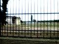 Luhansk Lenin Stadium4.jpg