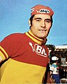 Luis Ocana en 1973.jpg