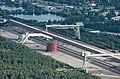 Luleå - KMB - 16000300039882.jpg