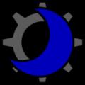 Luna y rueda de engranaje.png