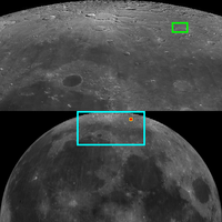 Lunar crater Peters.png