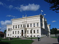 Lund University main building SEP 2006.JPG