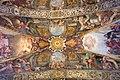 Lunetos y frescos de la Iglesia de San Nicolás de Bari y San Pedro Mártir 02.jpg
