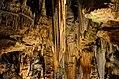 Luray Cave (7531138294).jpg