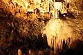 Luray Caverns (6863975396).jpg