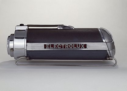 Lurelle Guild. Vacuum Cleaner, ca. 1937..jpg