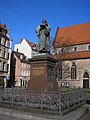 Lutherdenkmal Erfurt.JPG