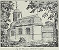 Luthmer VI-021-Hadamar Herzenbergkapelle.jpg