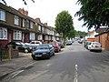 Luton, Runley Road - geograph.org.uk - 191344.jpg