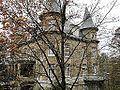 Luxembourg, Villa Pauly (3).JPG