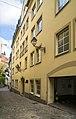 Luxembourg 5 rue Plaetis 01.jpg