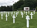 Luxembourg American Cemetery and Memorial 1.jpg