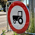 Luxembourg road sign C,3k.jpg
