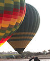 Luxor hot air balloon 2010 40 60 crop.jpg