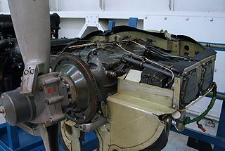 Lycoming O-360 flat-four piston aircraft engine family by Lycoming