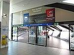 Lyon - Gare de Lyon-Saint-Exupéry TGV (7474228500).jpg