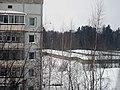 Lyovintsy, Kirovskaya oblast', Russia, 612079 - panoramio (102).jpg