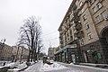 Lypky, Kiev, Ukraine - panoramio (135).jpg