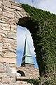 Lysekil Lyse kyrka BBR 21400000443166 IMG 7464.JPG