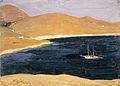 Lytras Nikolaos Seascape.jpg