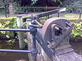 M&SJC lock mechanism1.jpg