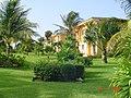 MÉXICO - RIVIERA MAYA - Hotel Ocean Maya - panoramio (1).jpg